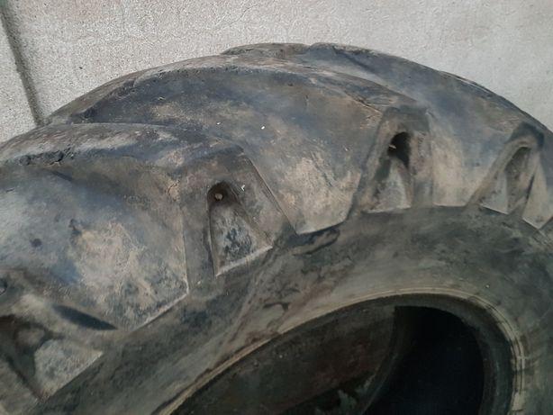 Opony ursus c 360