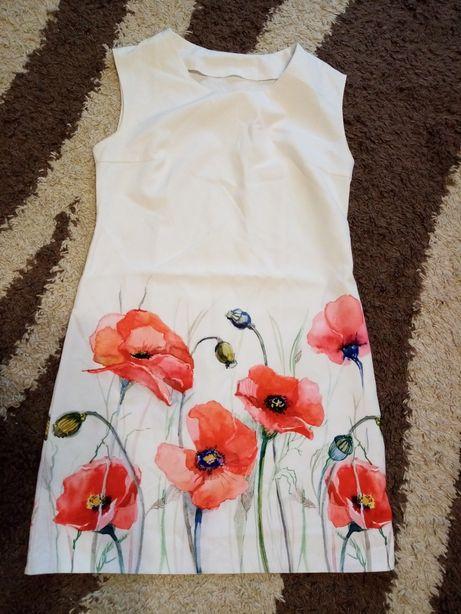 Продам плаття.                .