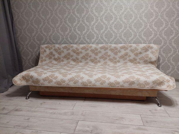 Диван, софа, кровать