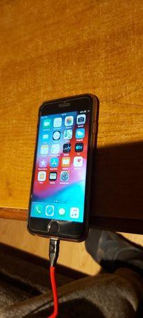 Sprzedam Iphone 6 32GB
