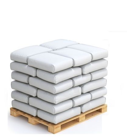 Sól drogowa Lublin 1000 kg