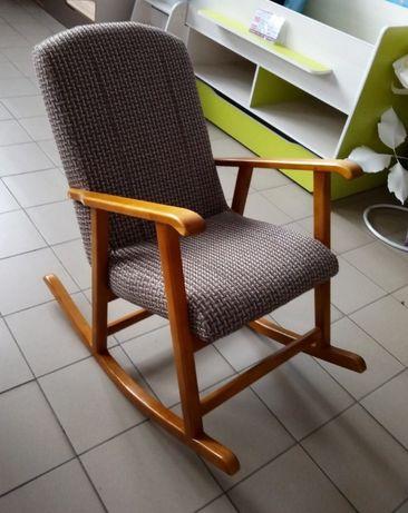 Продам кресло-качалку.