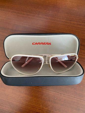 Солнцезащитные очки CARRER