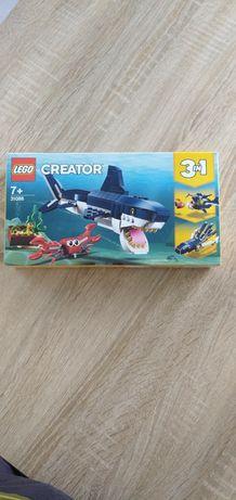Lego Creator 31088 NOWE