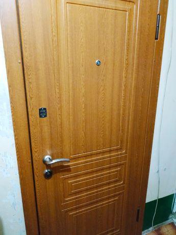 Квартира 1 комната