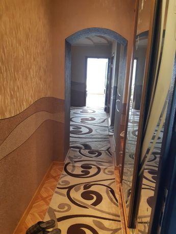 Оренда 3 кімнатної квартири