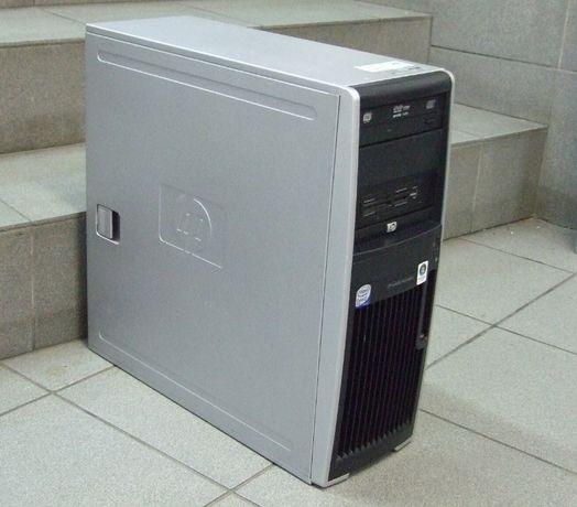 Игровой ПК GeForce GTX 1060 !! Intel Core i5 4 ядра Время на проверку
