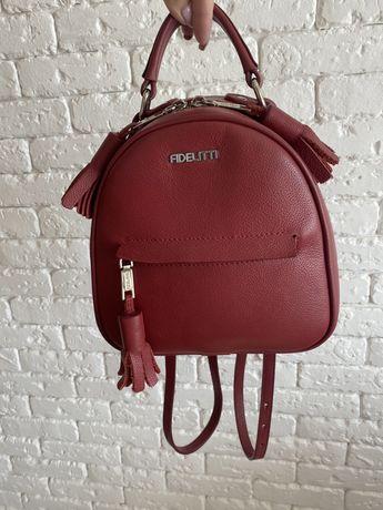 Продам рюкзак Fidelitti