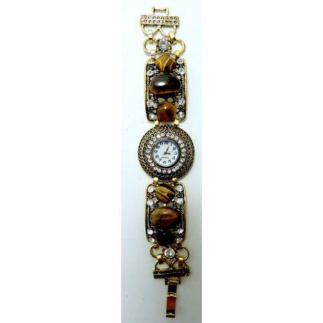 Наручные часы, годинник ручний, браслет