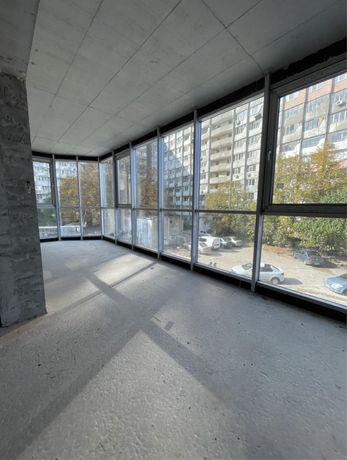 ЖК Рыбинский продам эксклюзивную 152 кв терраса 104 кв . Без комисси