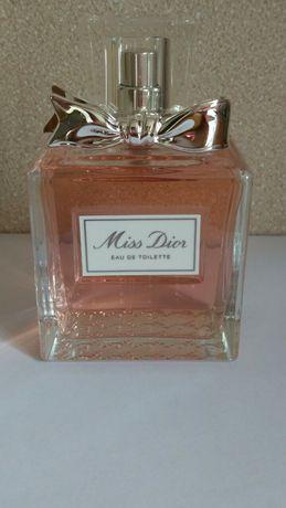 """Dior """"Miss Dior"""""""