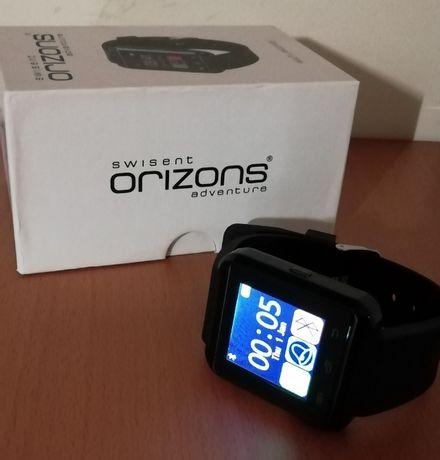Smart Watch - Orizons