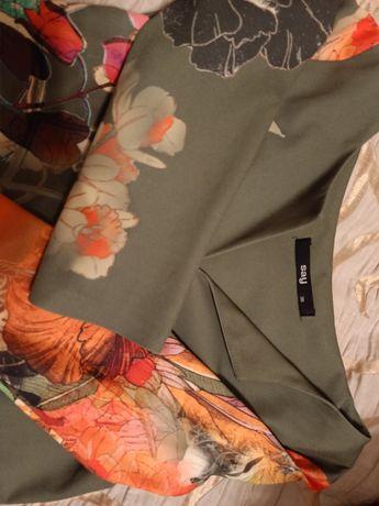 Плаття жіноче весна-осінь