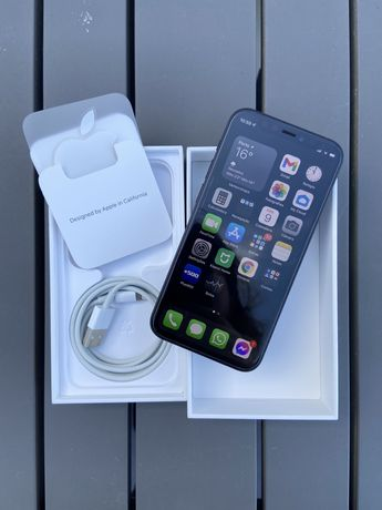 Iphone 12 mini - 64GB - garantia ate 12/2022