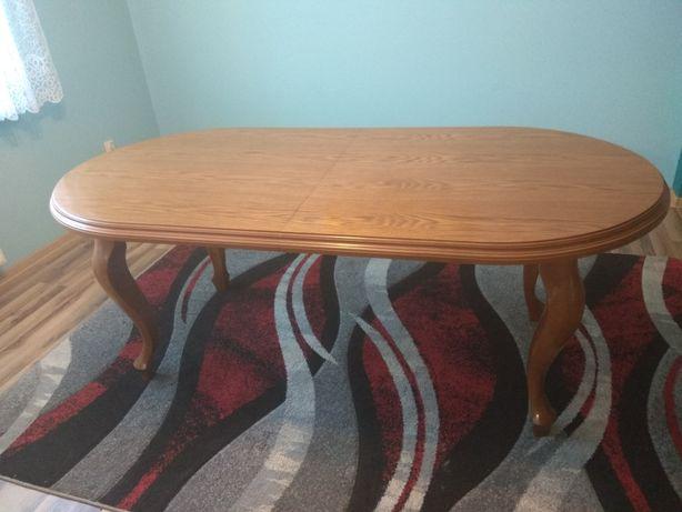 Stół rozkładany 2 2.5 3