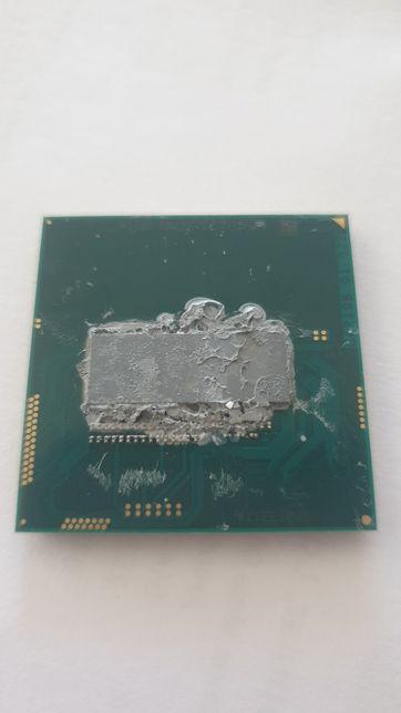Cpu I7-3632qm e i7-4700MQ, portáteis