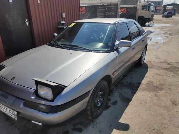 Продам СРОЧНО Mazda 323 fbg