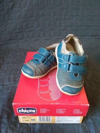 Кроссовки туфли ботиночки chicco