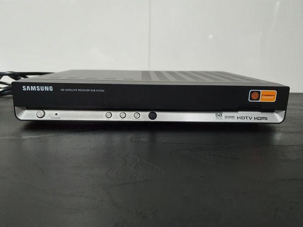 Dekoder Samsung DV3