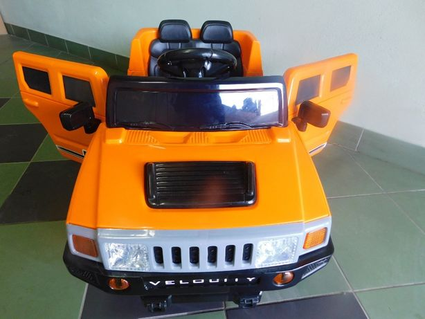 JAREX Samochód/y Na Akumulator auto