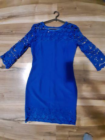 Сукня, плаття жіноче 48 розмір