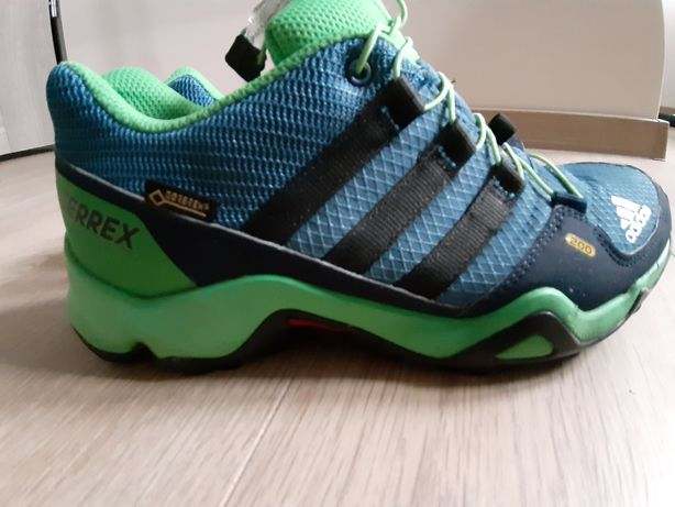 Buty sportowe Adidas Terrex GTX roz 36