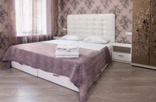 Комната для двух девочек Киев/Сдам комнату Киев