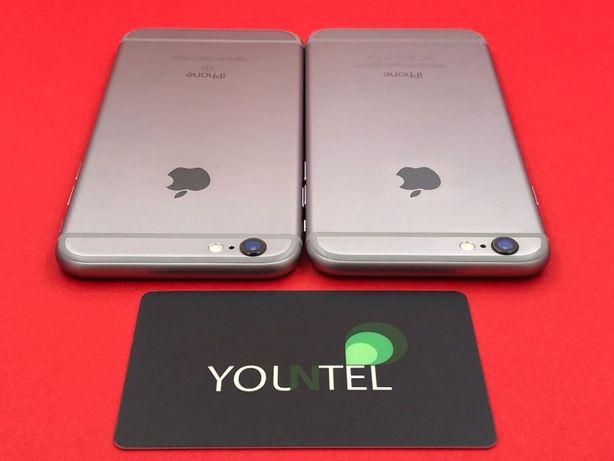 iPhone 6/6s 16/32/64GB(айфон/не дорогой/ телефон/купить/бу\гарантія)