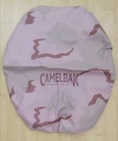 Кавер(рейнкавер) для aрмейского рюкзака двухсторонний Camelbak