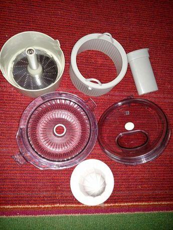 Соковыжималки кухонного комбайна braun K700, К750, К600. Оригинал.