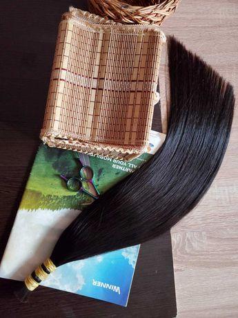 Продажа волос для наращивания Киев