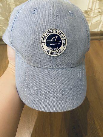 Нова кепка H&M, 92-104