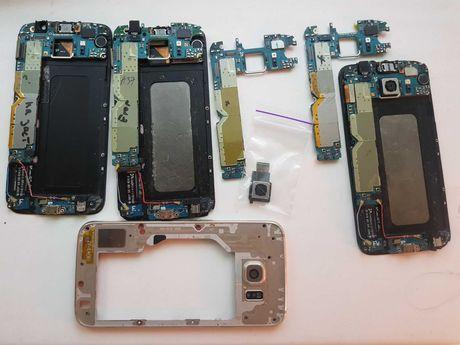 Samsung  s4. s5. s6. s6 edge. s7. i9500. G900. G920. G925. G930