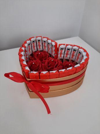 Box prezentowy