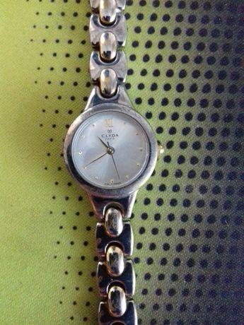 Часы женские Clyda Париж Франция. Оригинал.
