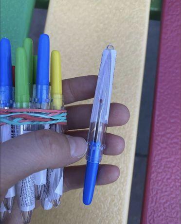 Розпорювач распоритель ниток для швеи