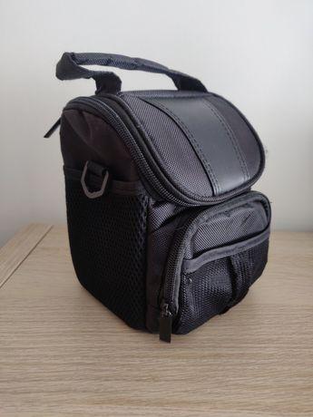 Bolsa / Saco Transporte para Câmara Fotográfica