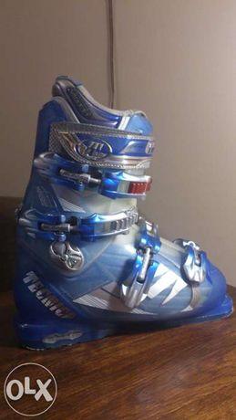 buty narciarskie Technica Attiva damskie