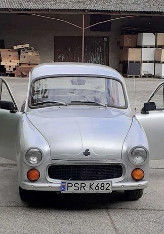 Na sprzedaż SYRENA 105 L