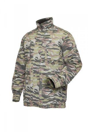 Куртка Norfin Nature Pro Camo L