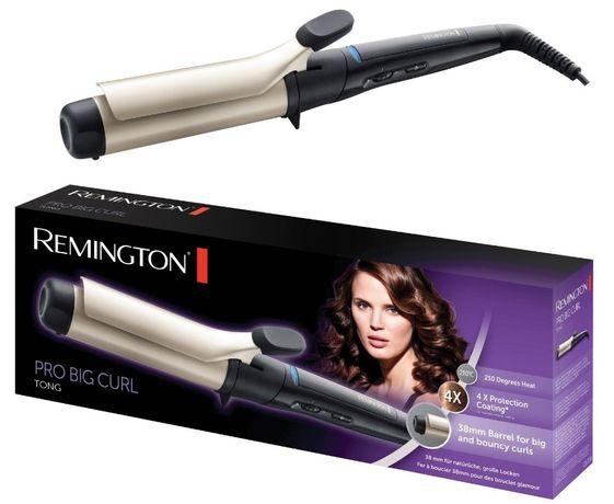 Lokówka Remington