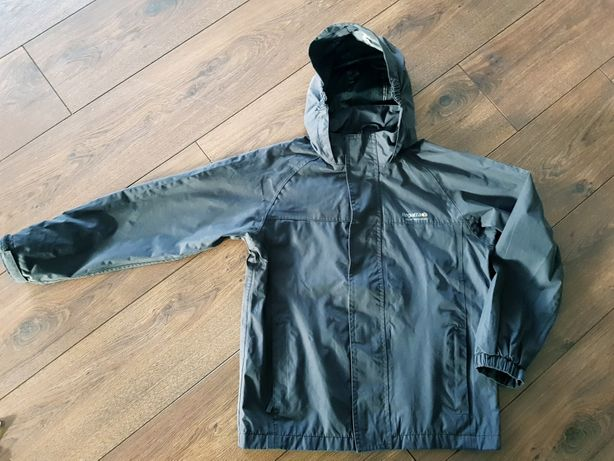 Sprzedam kurtkę Regatta r.140