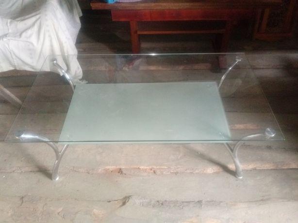 Sprzedam szklany stolik