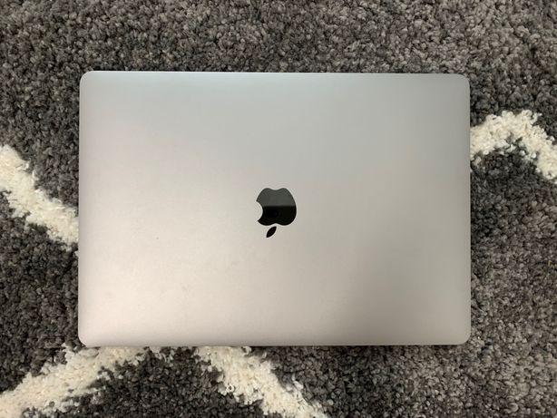 MacBook Pro 13-inch, 2018, 16 GB, i5 2.3 GHz