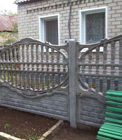 Продаю дом 64 кв.м. на участке  6 соток в Дебальцево Донецкой обл.