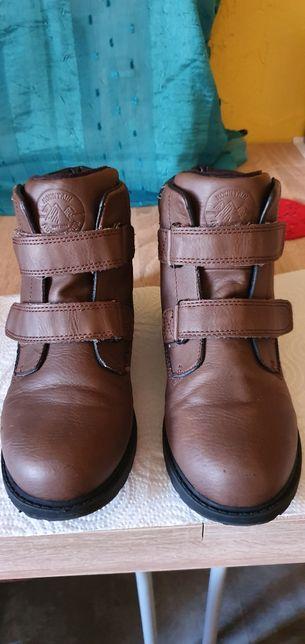 Sprzedam buty /rozmiar 34