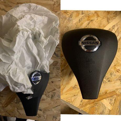 Ремонт подушек безопасности AIRBAG в Полтаве