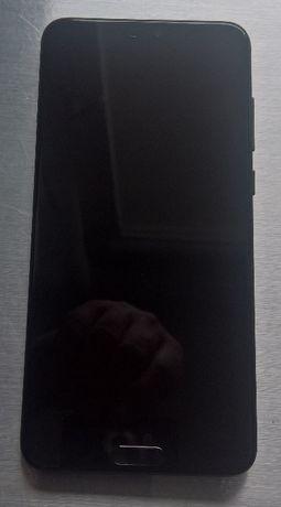 Ekran wyświetlacz LCD Huawei P20 Pro