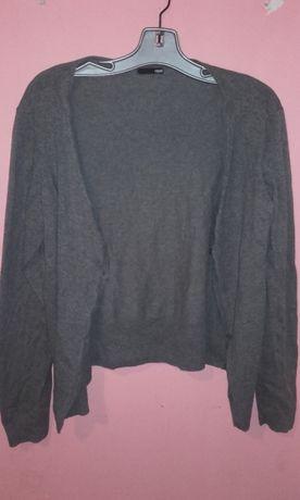 Sweterki damske rozmiar 36 38