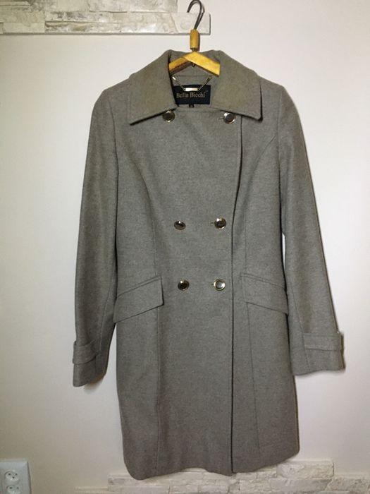 Зимнее пальто Bella Bicchi S-M Одесса - изображение 1